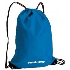 Bag- AN0601