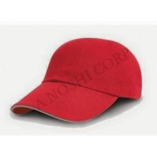 CAP-AN01216