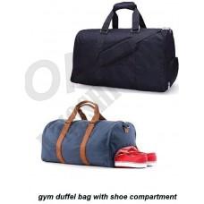 AND0 1150 GYM duffel bag