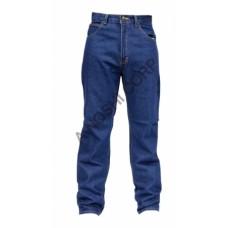denim  jeans pants - ANJ0334