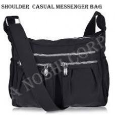 ANP01148 ( Shoulder  Casual Messenger Bag )