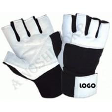 Weight Lifting Gloves AN0378
