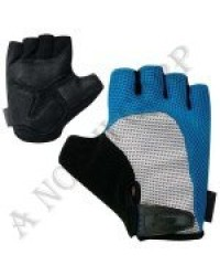 Cycle Gloves - AN0401
