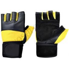 Weight Lifting Gloves AN0377