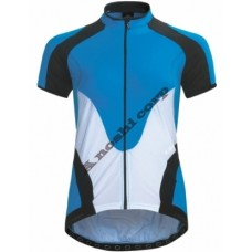 cycling jersey AN01314