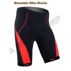 Mountain Bike Shorts  AN01355