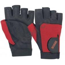 Weight Lifting Gloves AN0375