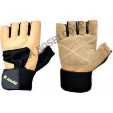 Weight Lifting Gloves AN0380