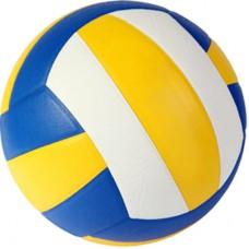 VOLLEY BALL AN-V0112