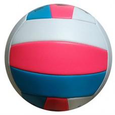 VOLLEY BALL AN-V0113