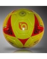 Football - AN0101