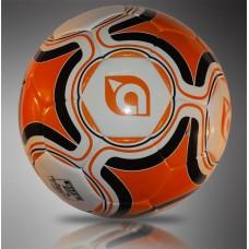 Football - AN0106