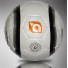 Football - AN0108