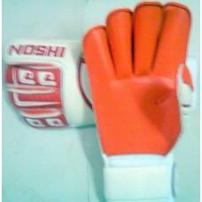 Goal Keeper Gloves  - AN0305