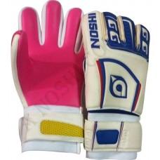 Goal Keeper Gloves  - AN0306