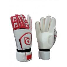 Goal Keeper Gloves  - AN0302