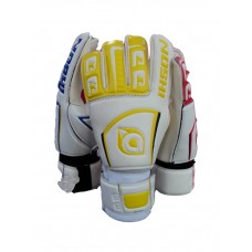 Goal Keeper Gloves  - AN0303