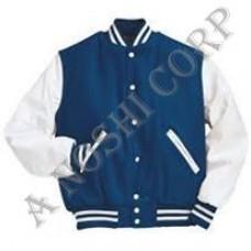 varsity jackets AN01123