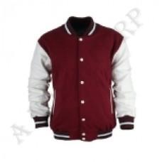varsity jackets AN01124