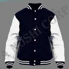 varsity jackets AN01126