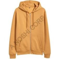 Hoodies AN0552