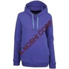 Hoodies AN0553