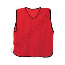 Training Vests AN0781