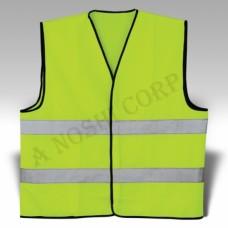 Reflective vest AN0795