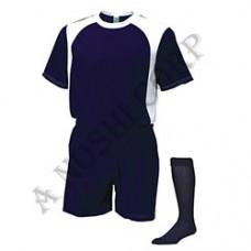 Soccer kit AN0265