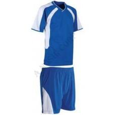 Soccer kit AN0266