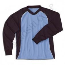 Goalkeeper shirt AN0277