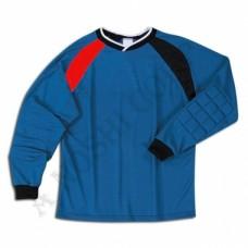 Goalkeeper shirt AN0278