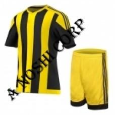 Soccer kit AN0292