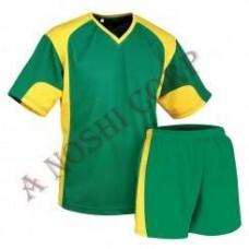 Soccer kit AN0267