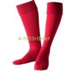 soccer socks AN01521