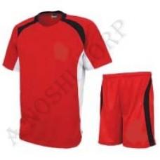 Soccer kit AN0268