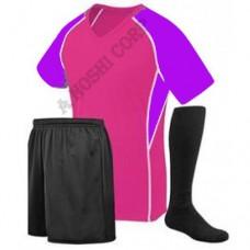 Soccer kit AN0269
