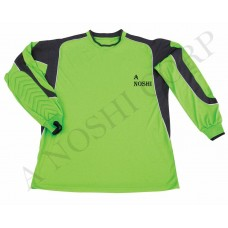 Goalkeeper shirt AN0279