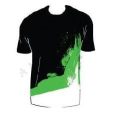 T-Shirts AN0613