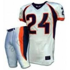 American Uniform ANA0200