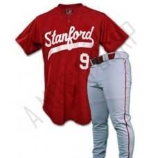 baseball uniforms  ANB0224