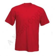T-Shirts AN0607