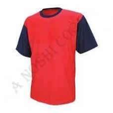 T-Shirts AN0606
