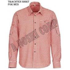 TRACHTEN Shirt AN0T610