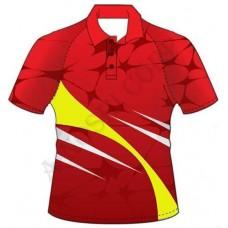 T-Shirts AN0612