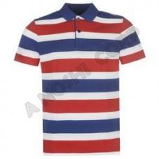 POLO shirts AN0638