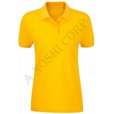 polo shirts AN0642