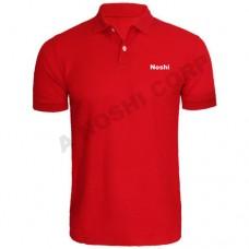 POLO shirts AN0643