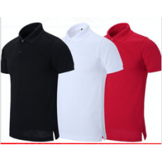 POLO shirts AN0644