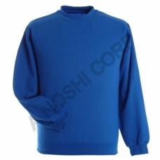 Sweat Shirts AN0659